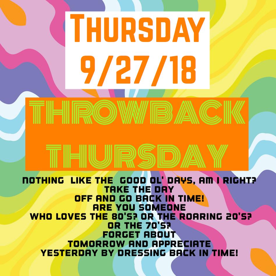 Thurs Throwback Thursday.jpg