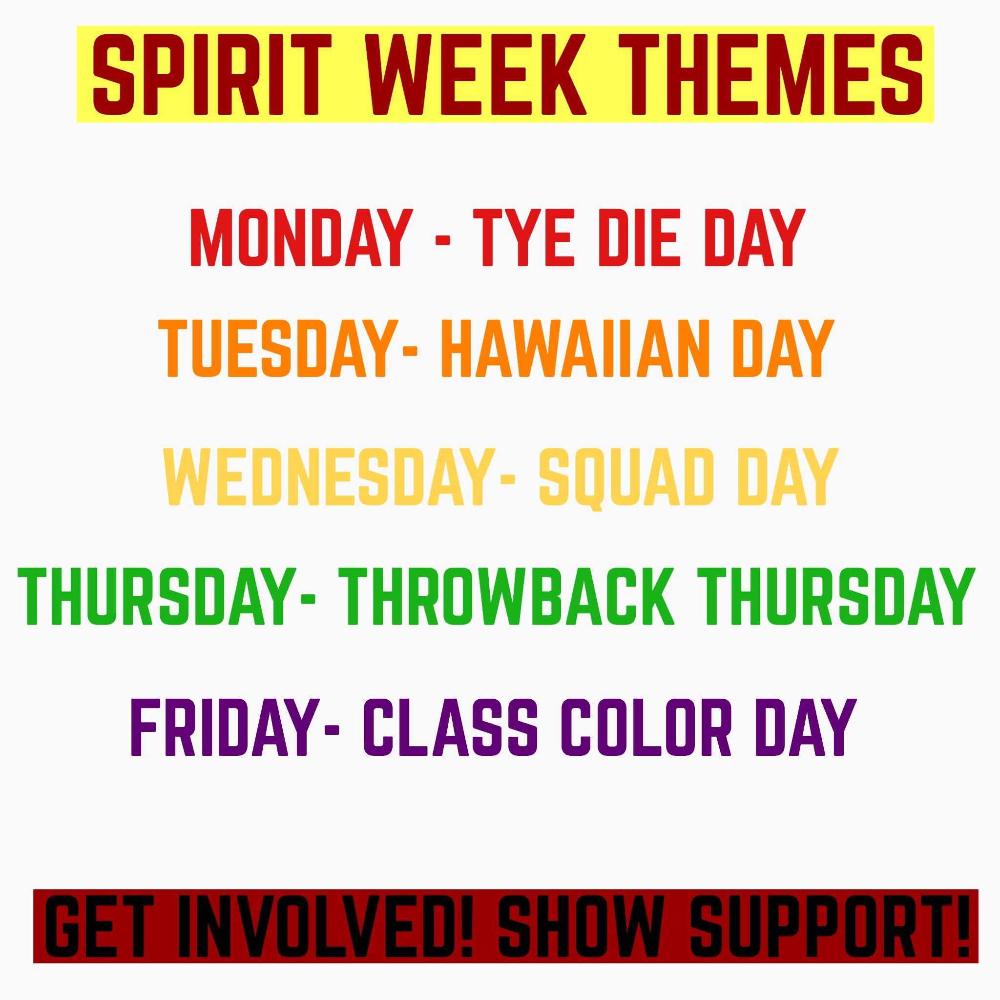 Spirit Week List.jpg