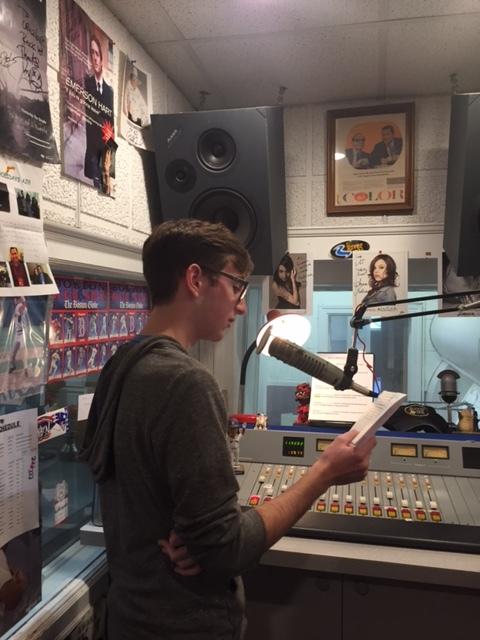 journalism zach recording.JPG