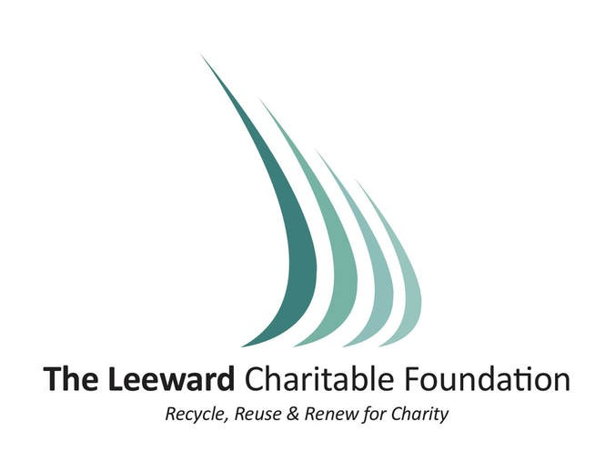 leeward-charitable-foundation-logo.jpg