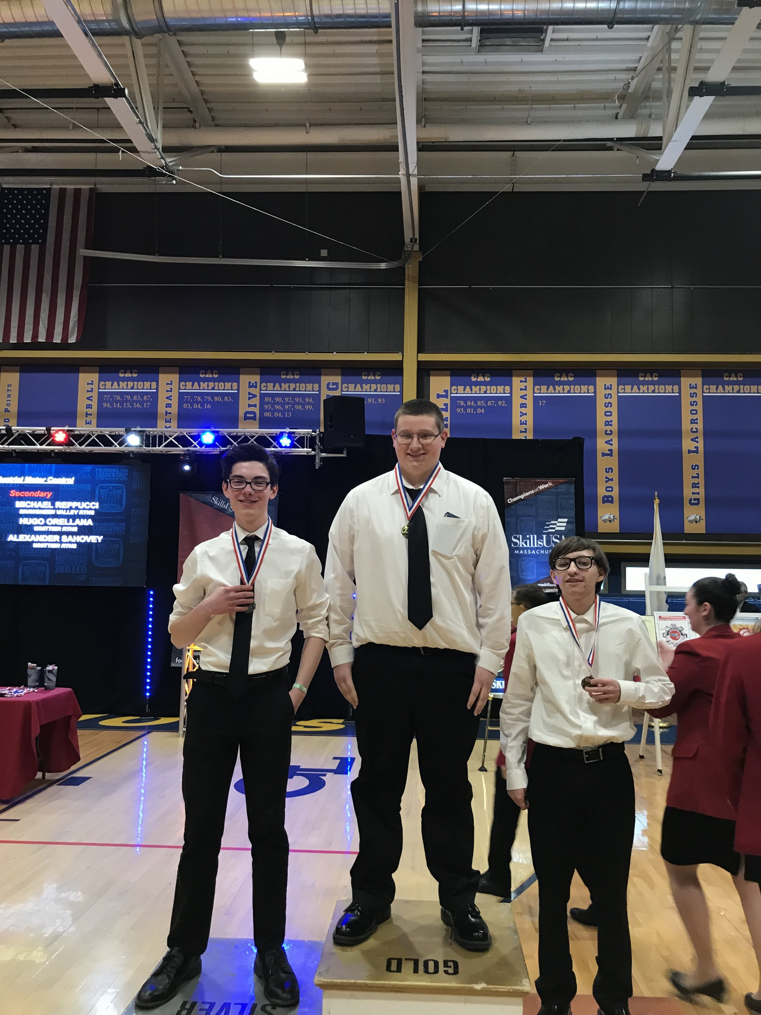 skills boys with ties.JPG