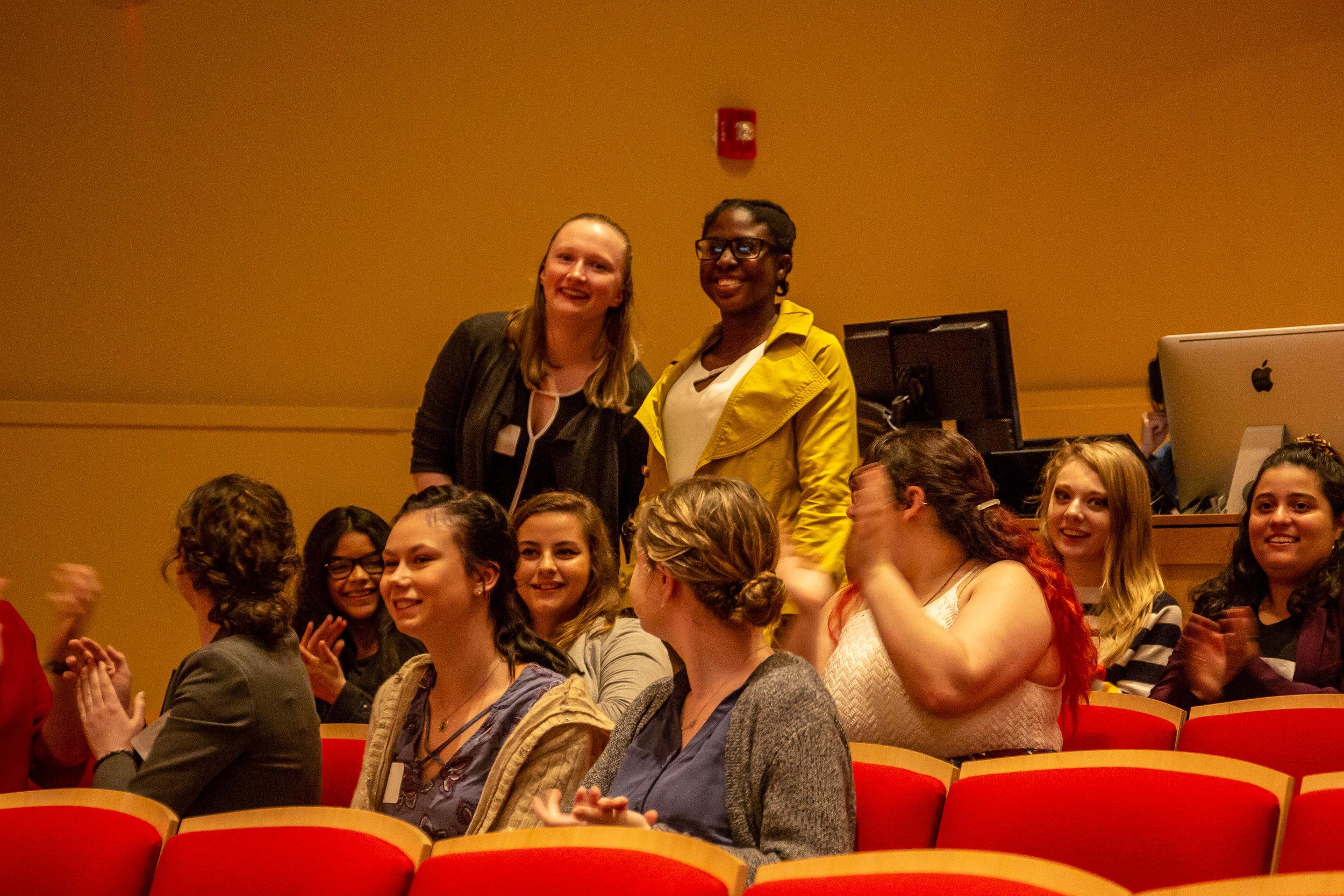 UN girls in crowd.jpg