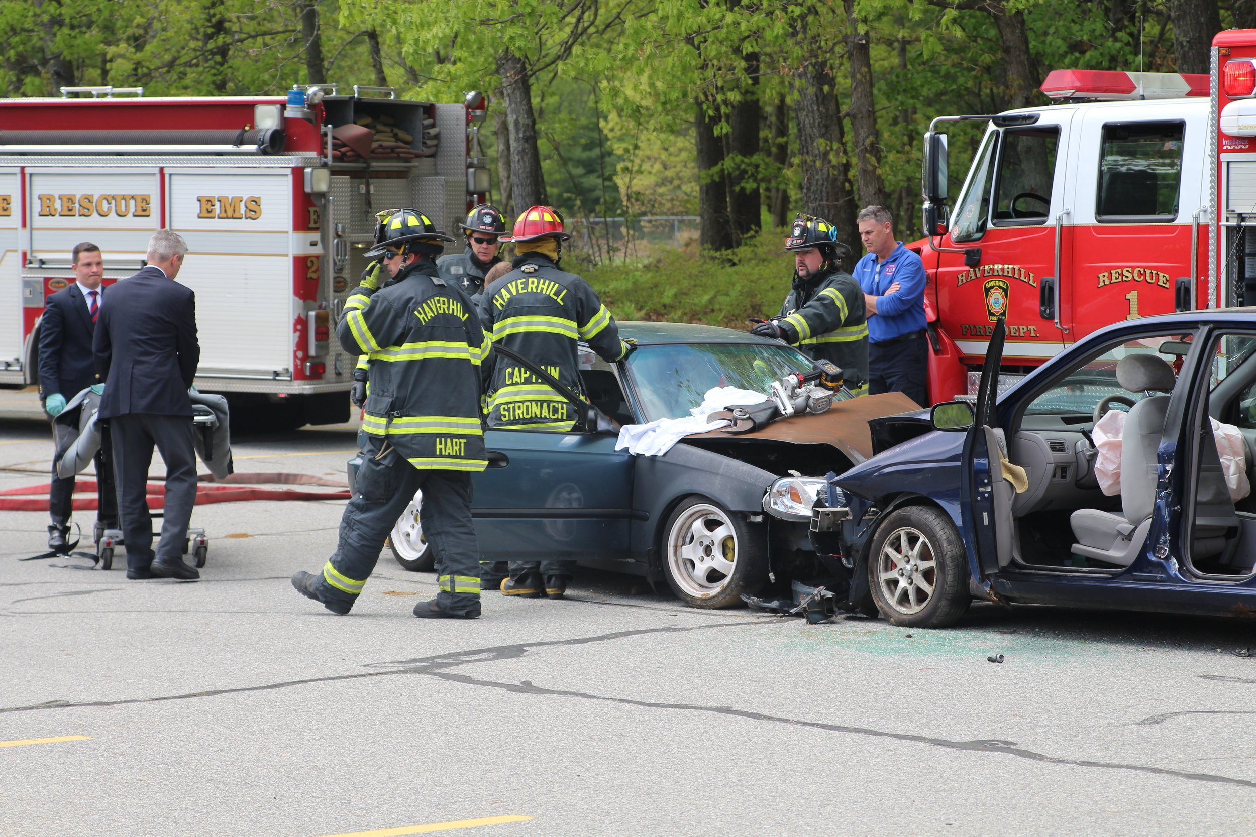 mock crash hearse.JPG