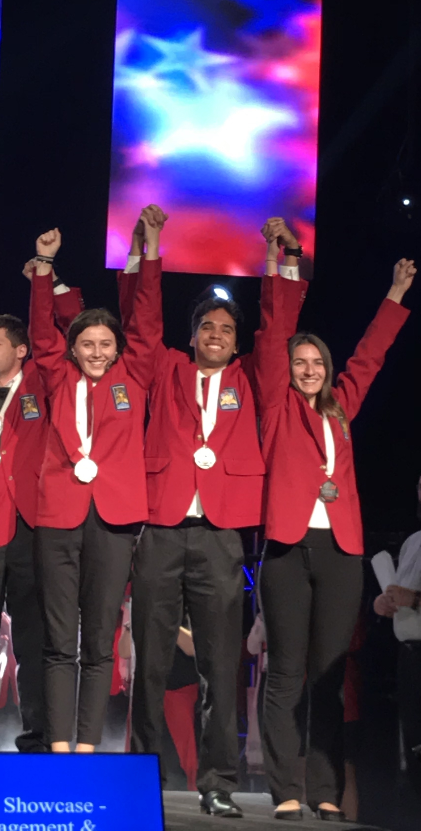 national silver medalists.jpg