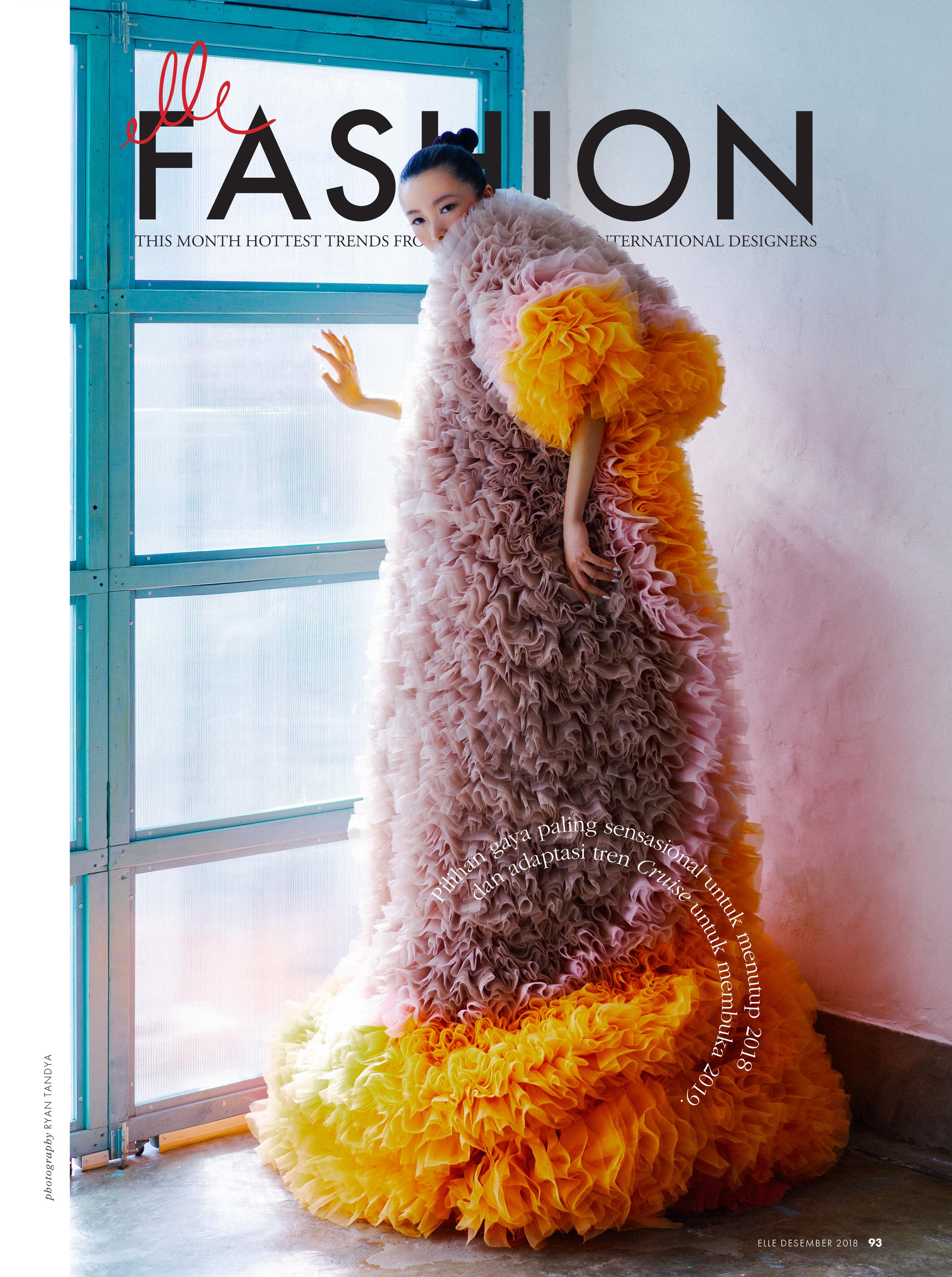 fashion opener.jpg