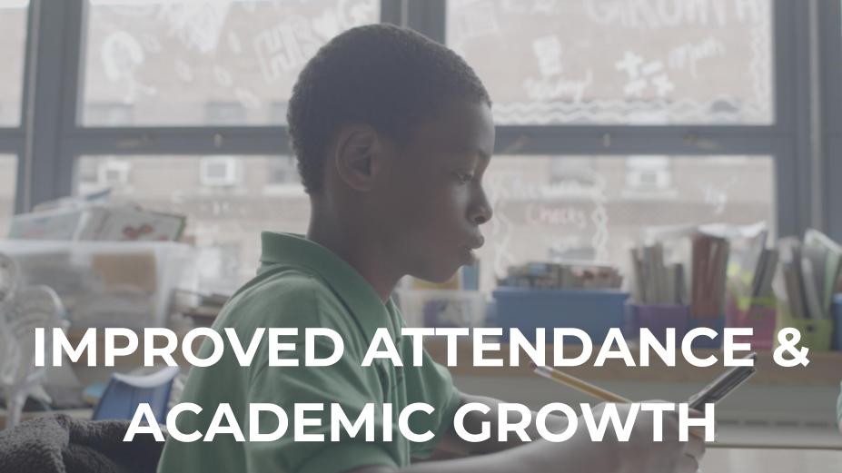 BL - Attendance & Academics.png
