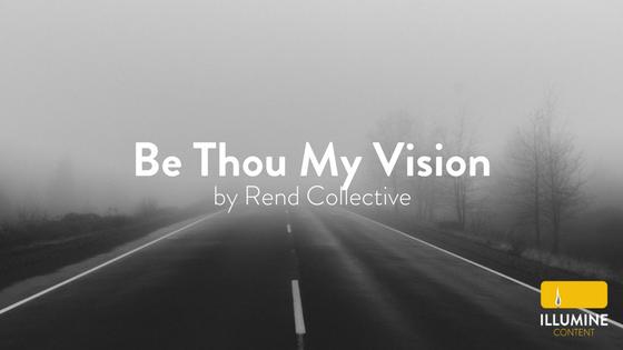 Vision Blog Title.png