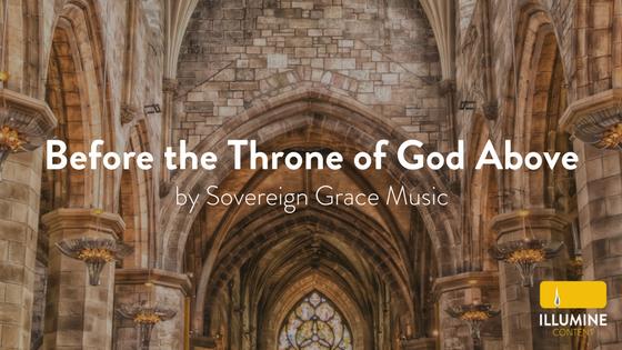 Worship Blog Title (6).png