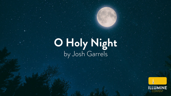 Worship Blog Title (7).png