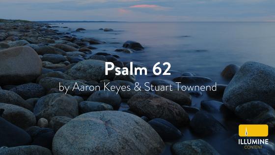 Worship Blog Title (15).png