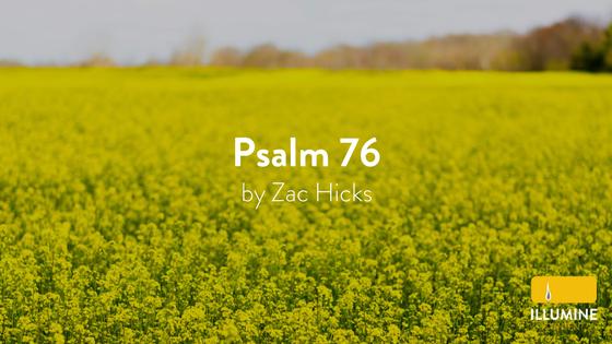 Worship Blog Title (16).png