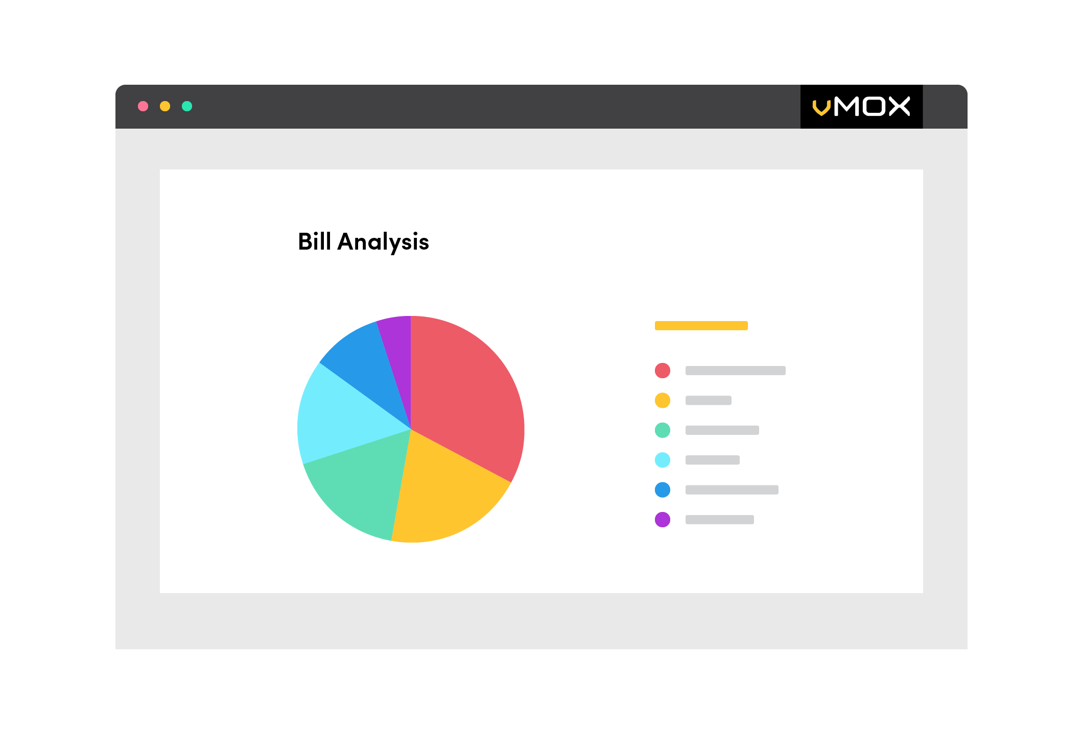 Understand your Costs - Organize, analyze, and optimize spending across all providers. View and download reports on usage and spend by individual, group or geography, and detailed analysis and trend reports for your entire enterprise, regardless of provider. Allocate costs by general ledger cost center for invoice and expense reconciliation.