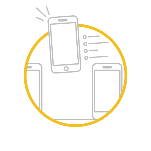 icon_Behavior Mod.png
