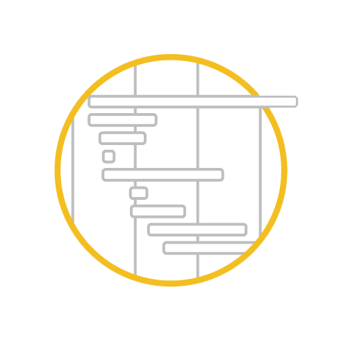 icon_Project-management-transparent.png