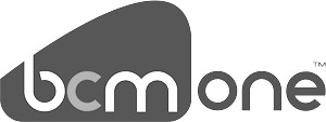 bcm-one-logo.jpg