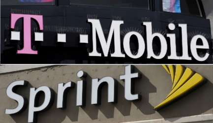 sprint-tmobile-merger.jpg