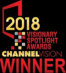 2018_VSA_WINNER_FINAL LOGO2.jpg