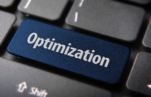 Cost optimization (2).png