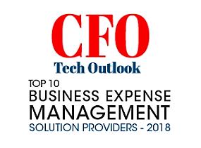 CFO Tech Oulook LOGO.png