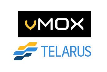 vMOX Telarus.png