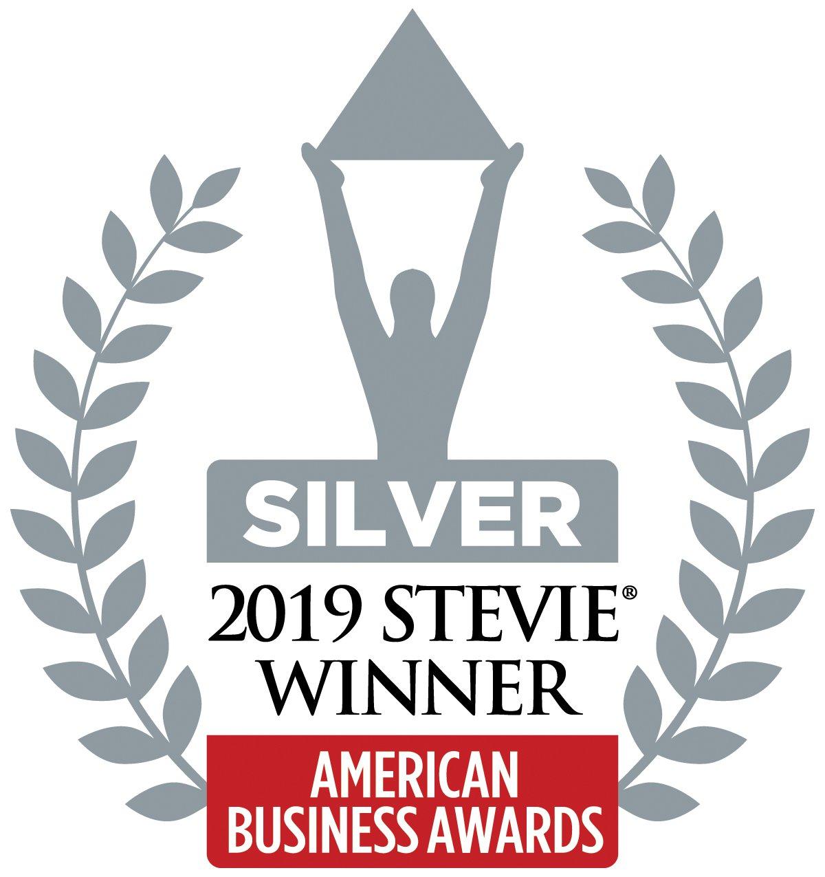 ABA19_Silver_Winner.jpg