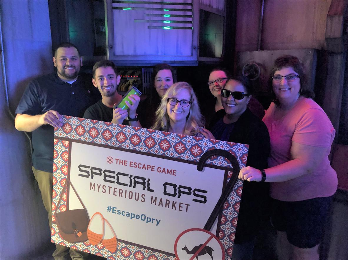 Team 2 Wins Escape Room.png