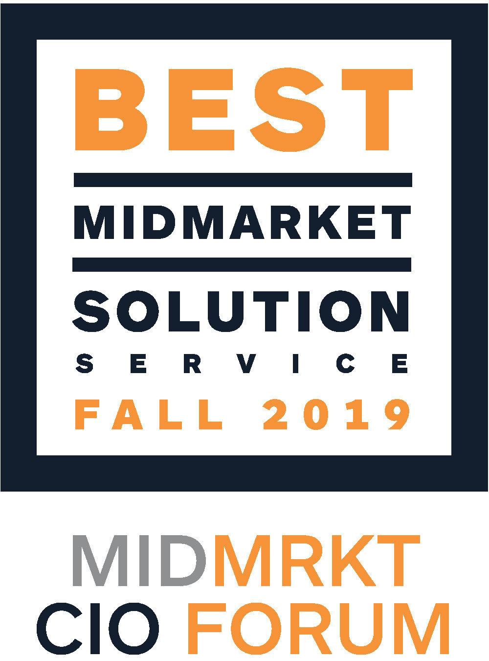 MCIOF Solution - Service 2019 Fall.jpg