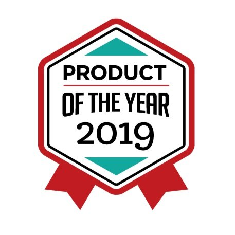 BIG-AWARD-product-2019.jpg