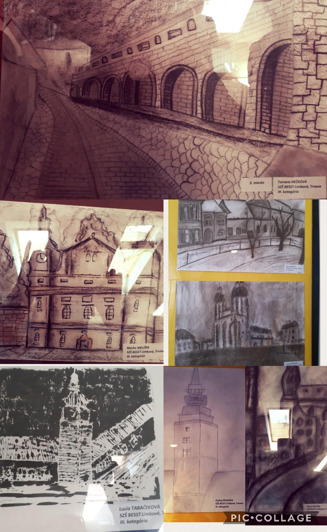Collage 2018-05-14 20_57_56.jpg