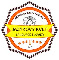 LOGO JAZYKOVY KVET VSEOBECNE.png