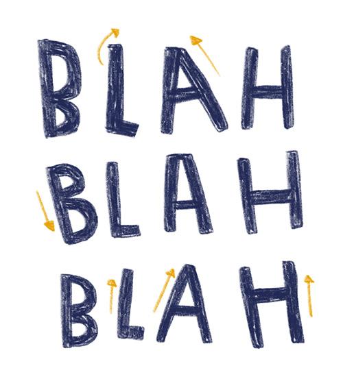 201805-01-handlettering-verbessern-tutorial-illustration-julia-christians.jpg