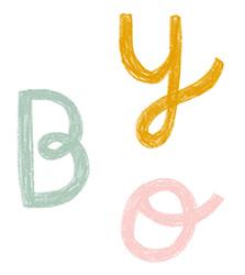 201805-09-handlettering-verbessern-tutorial-illustration-julia-christians.jpg