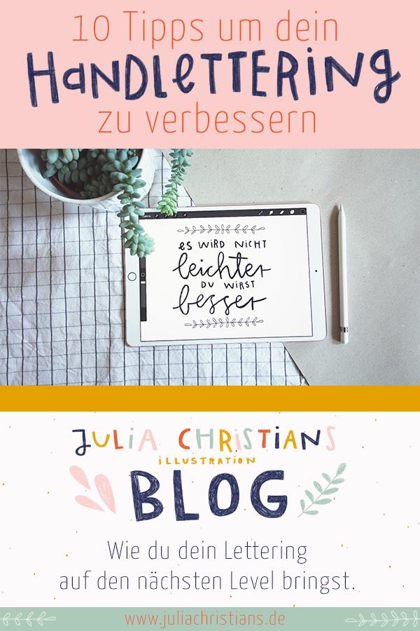 201805-pinterest-handlettering-tipps-illustration-julia-christians.de.jpg