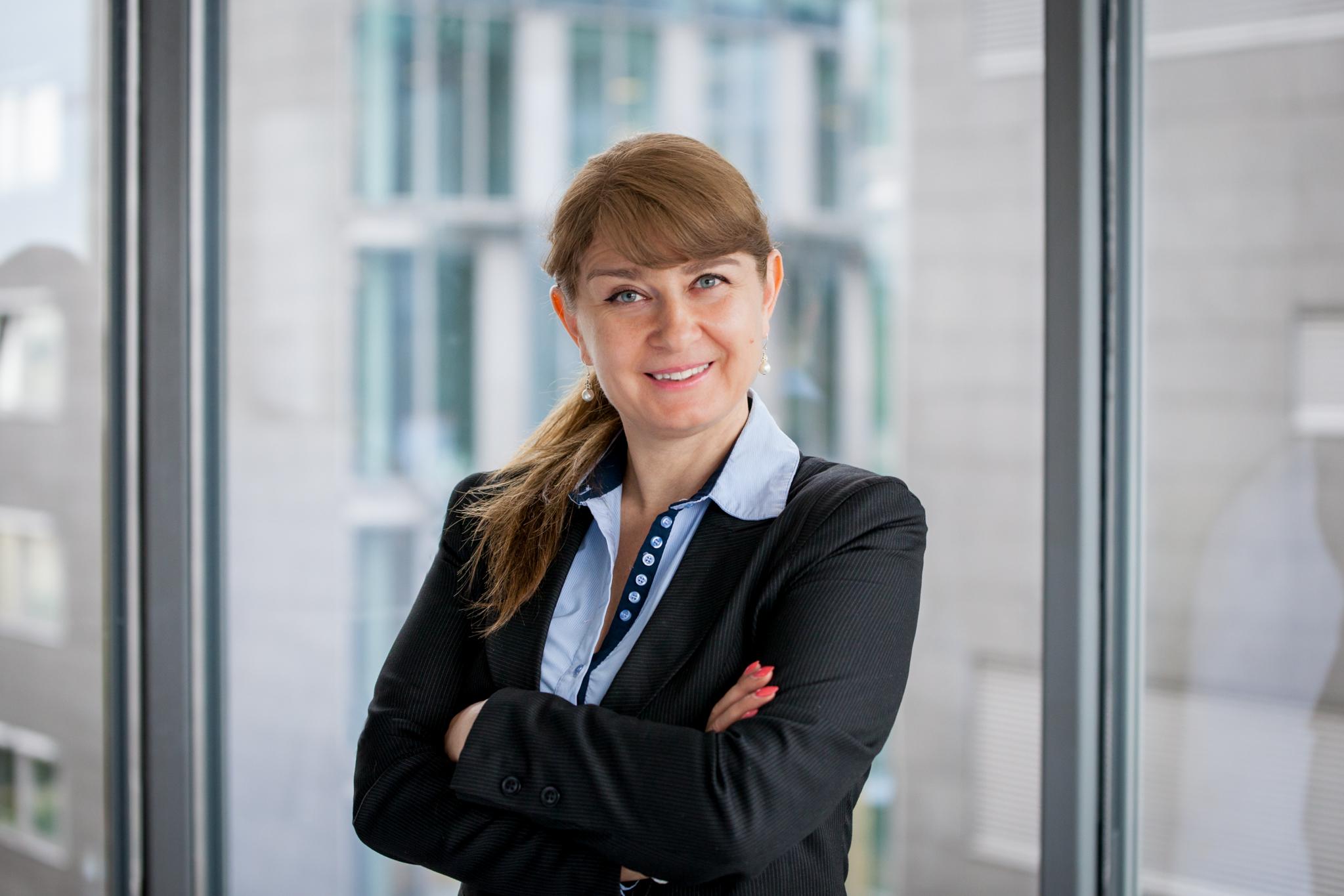 Marionela Bojkova.jpg