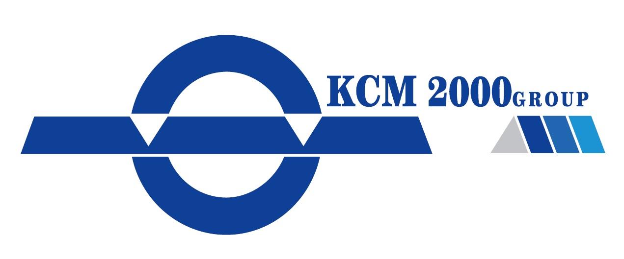 kcm-logo.jpg