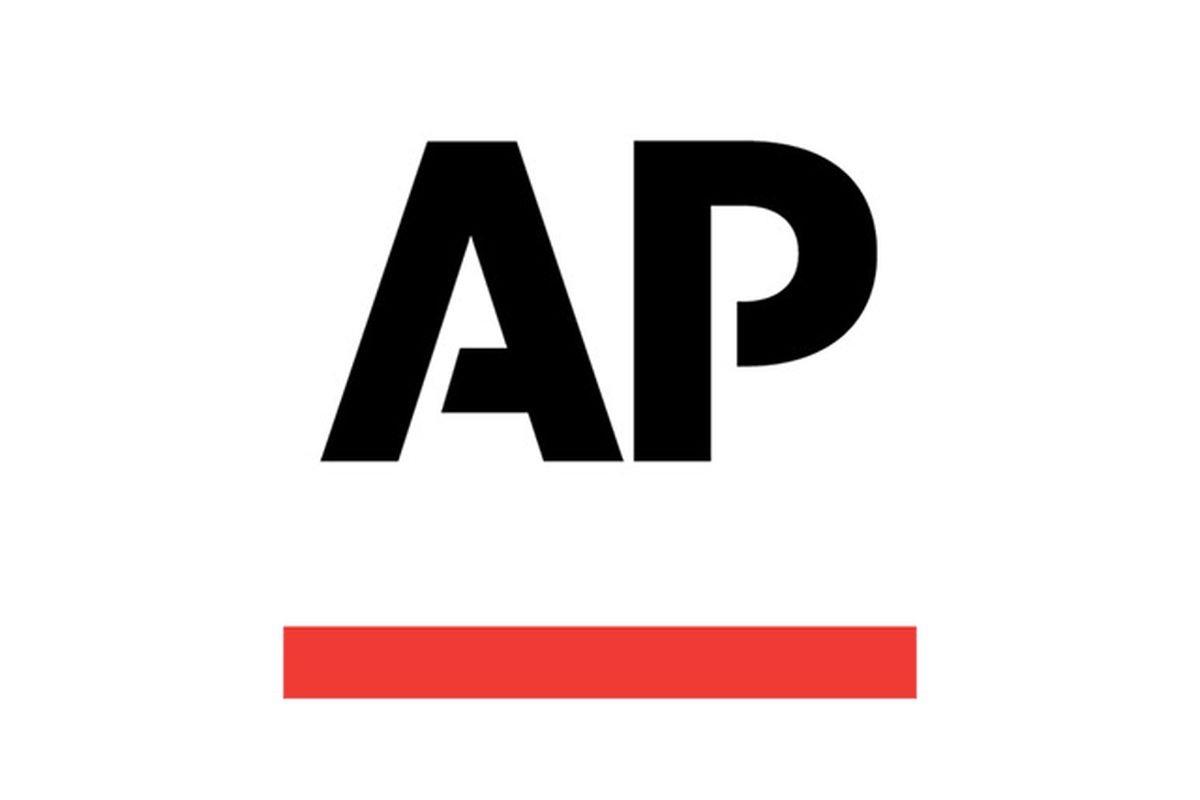 AP_logo_640.jpg