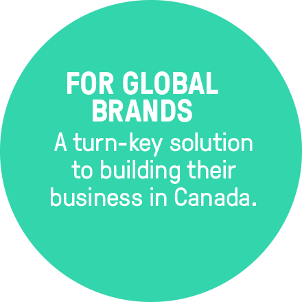 for_global_brands.png
