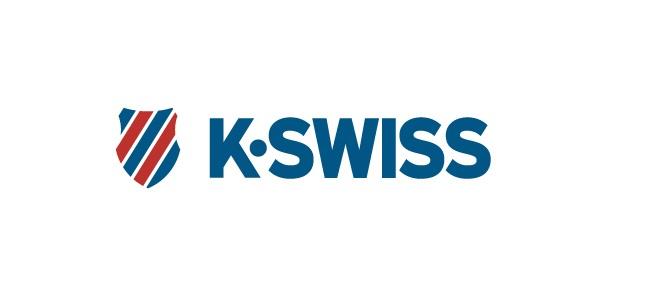 kswiss logo.jpg