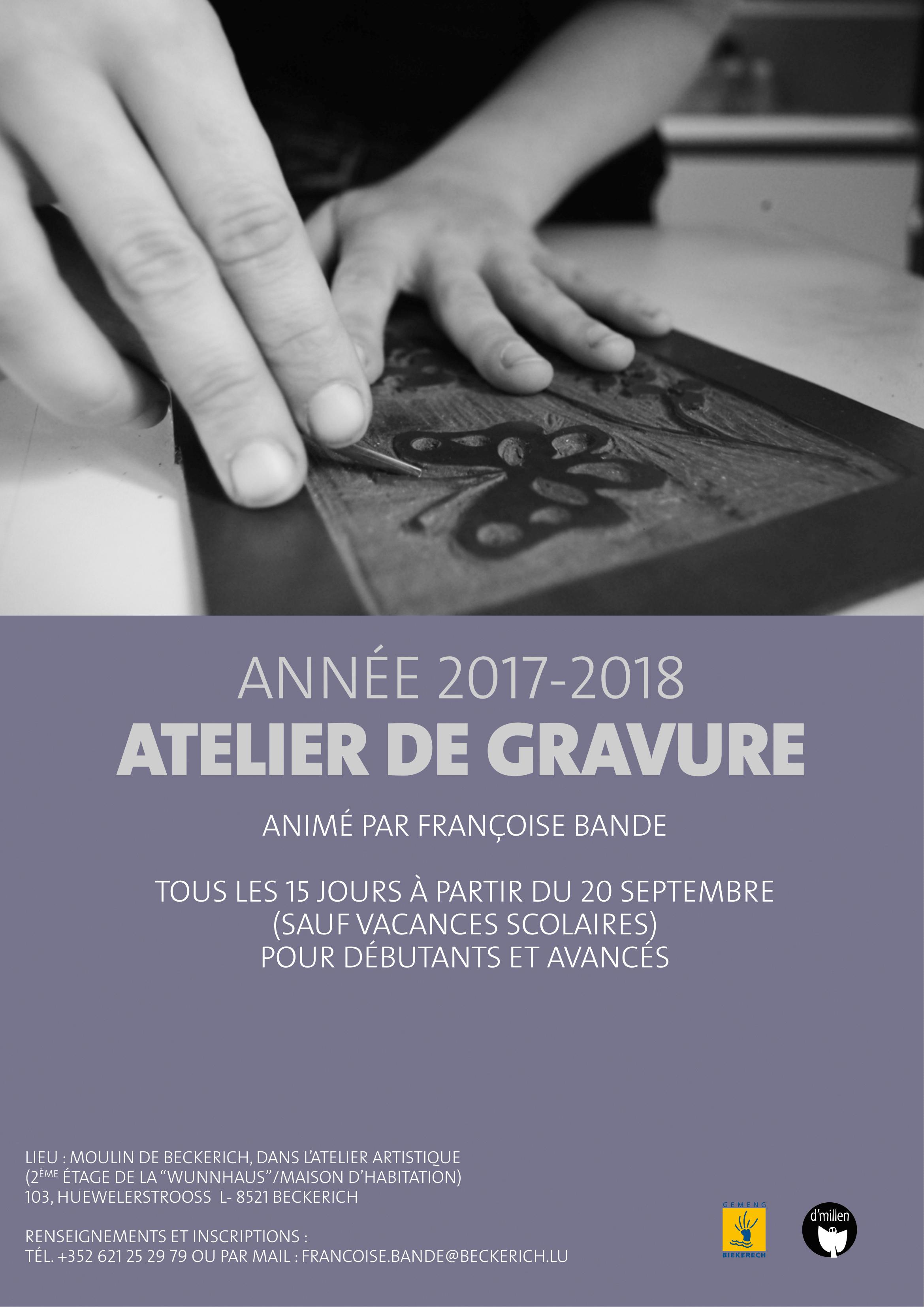 09-17 aff_atelier-bd+-1.png