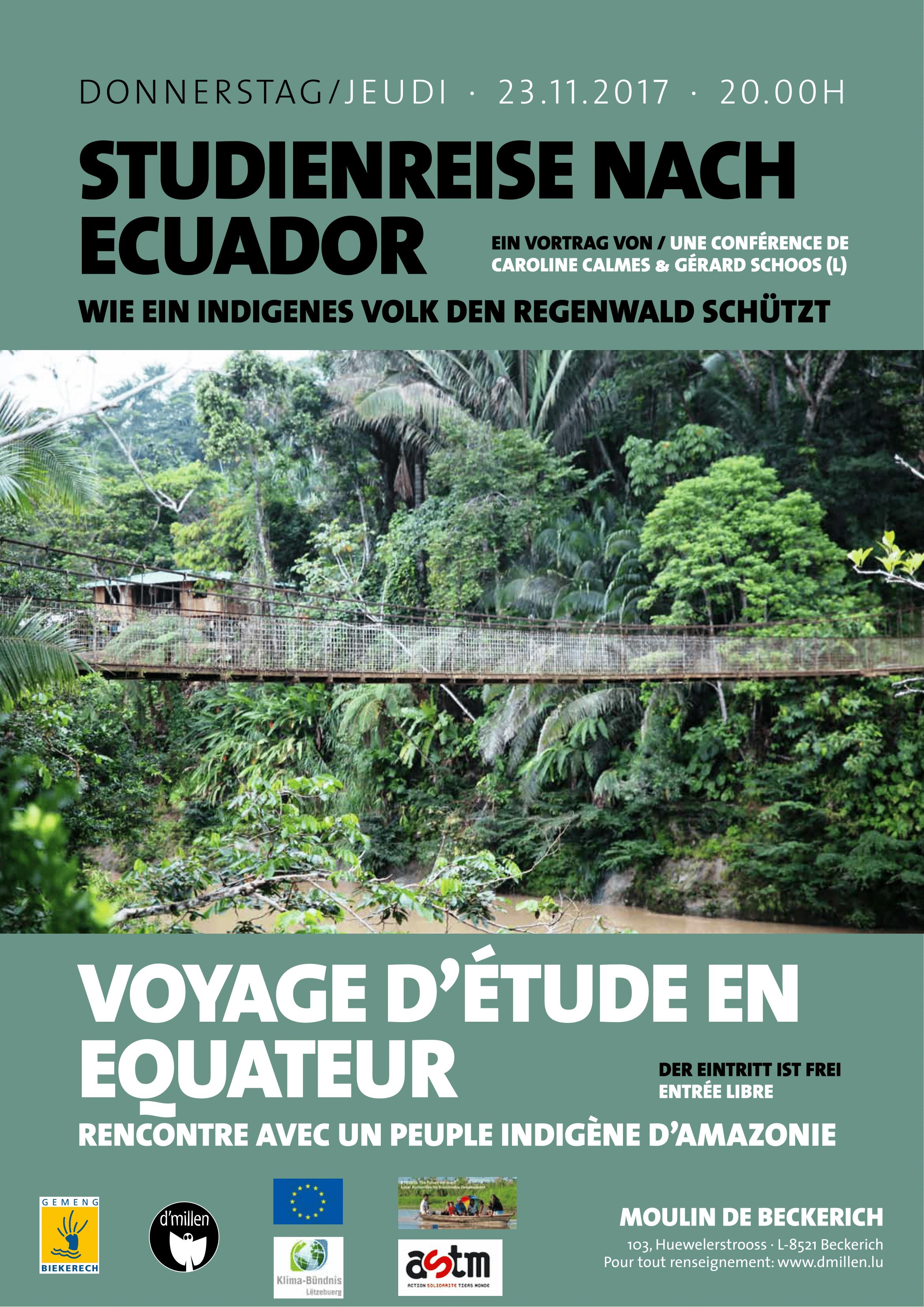11-17 ecuador-aff-bd++-1.png