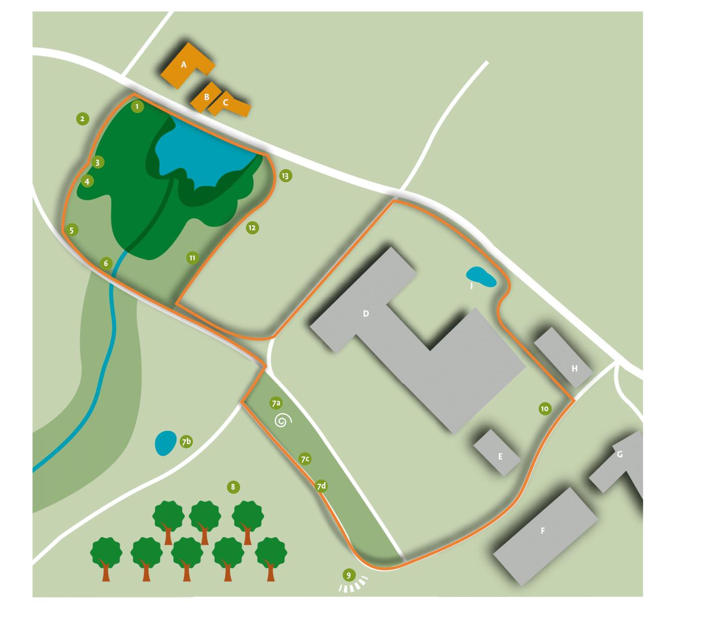 plan-corr-1.png
