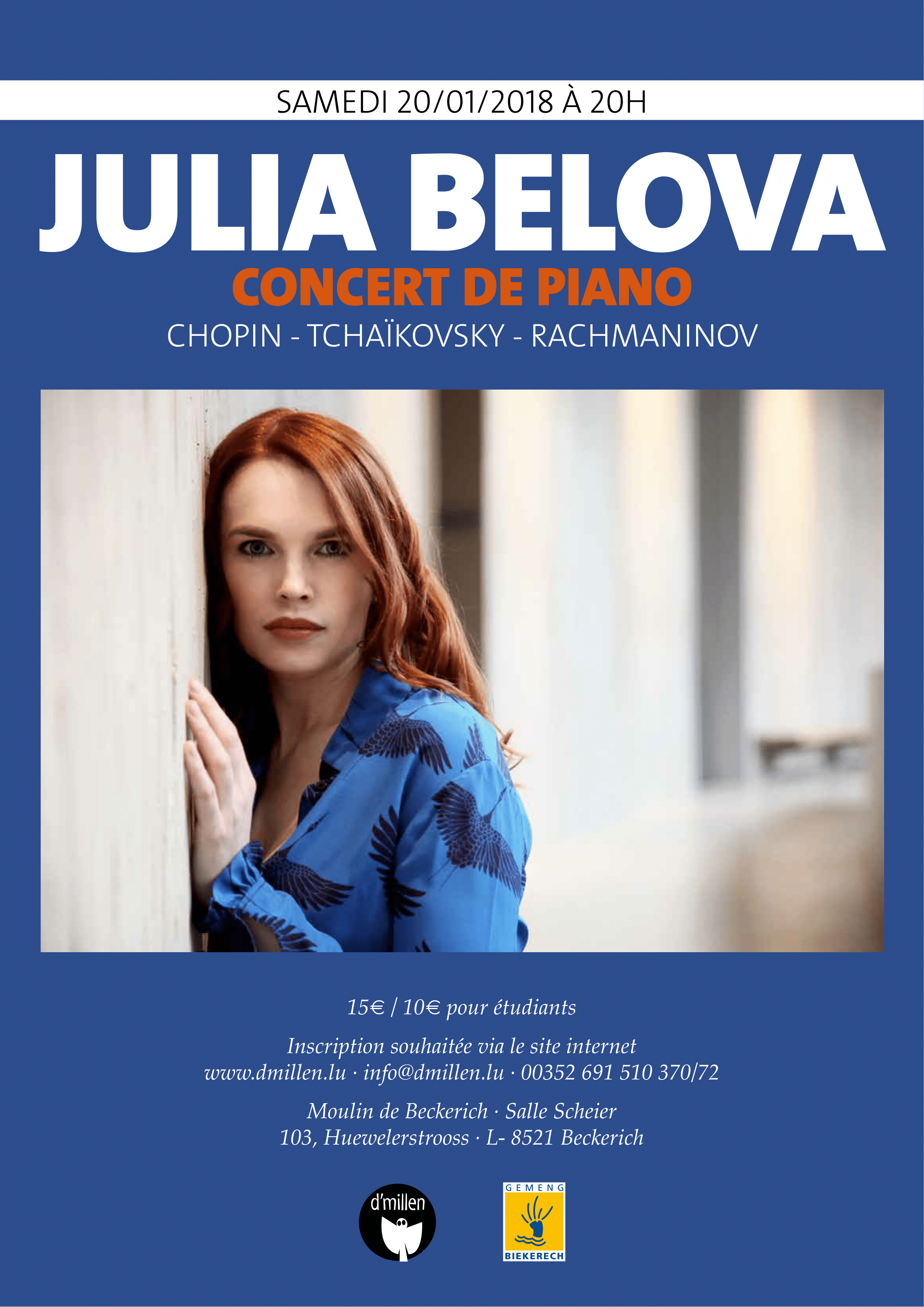 01-18 affiche-jbelova-bd-1.png