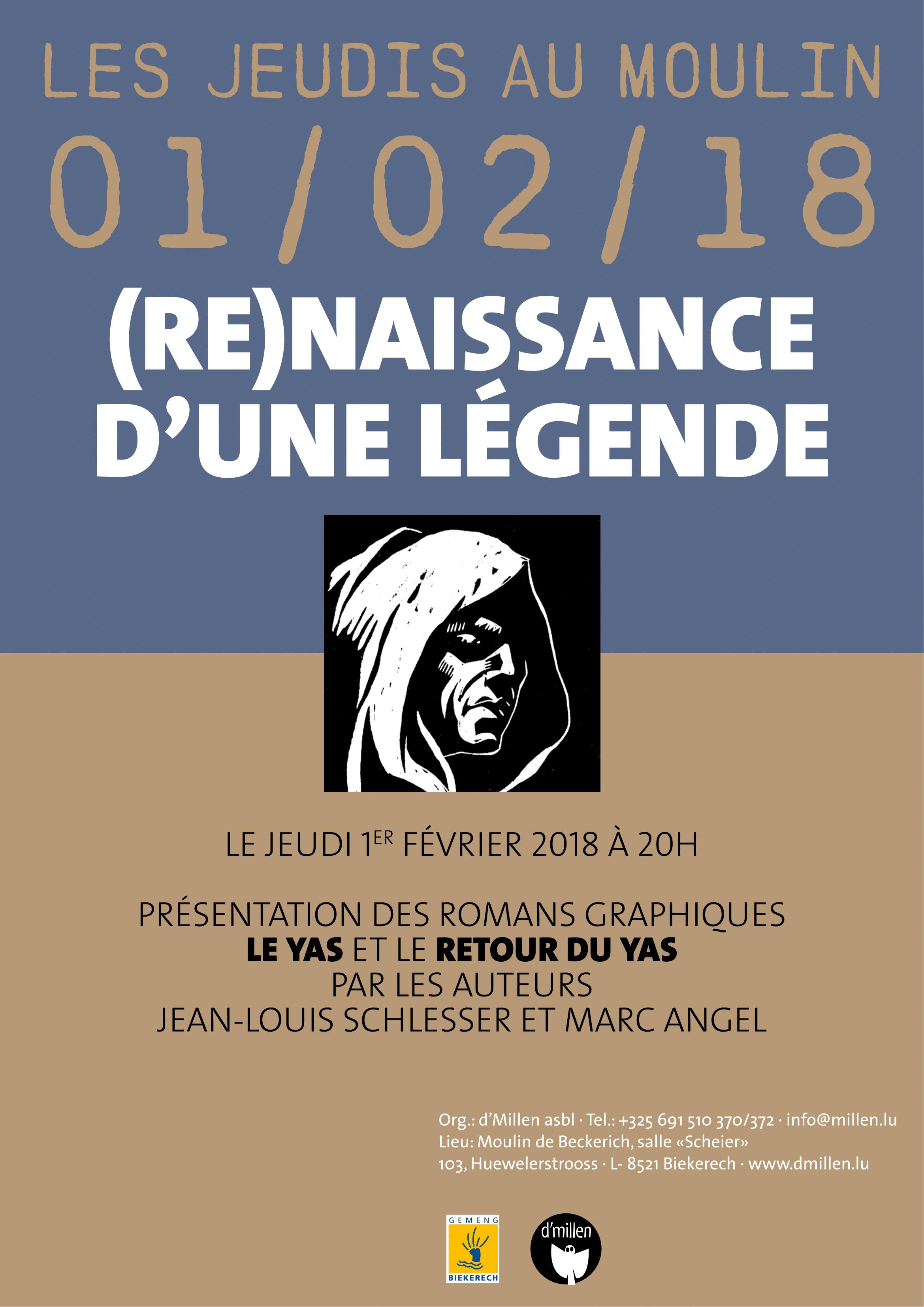 02-18 affiche yas-bd-1.png
