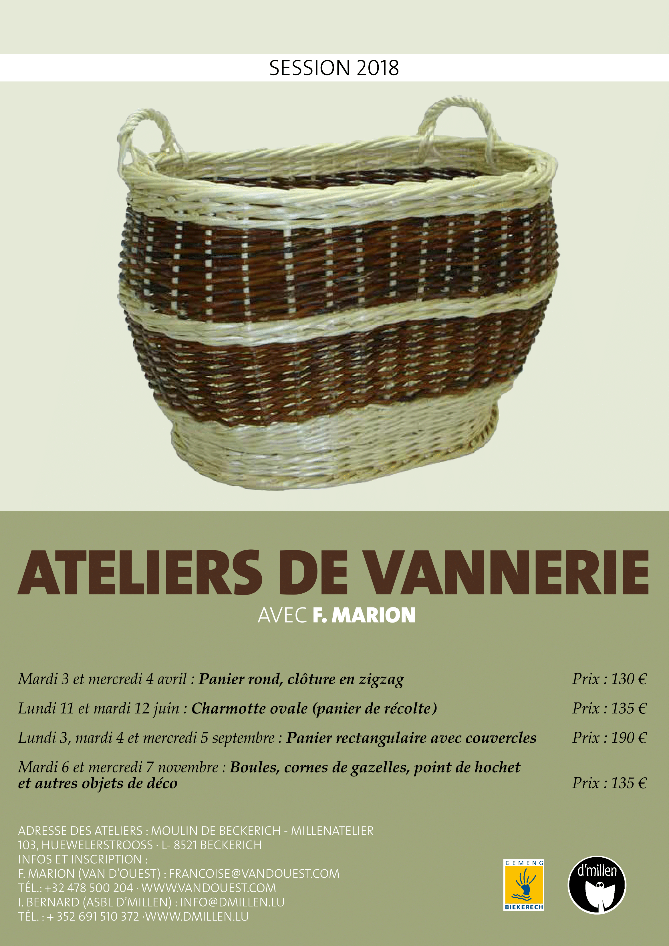 04-18 aff vannerie-bd-1.png