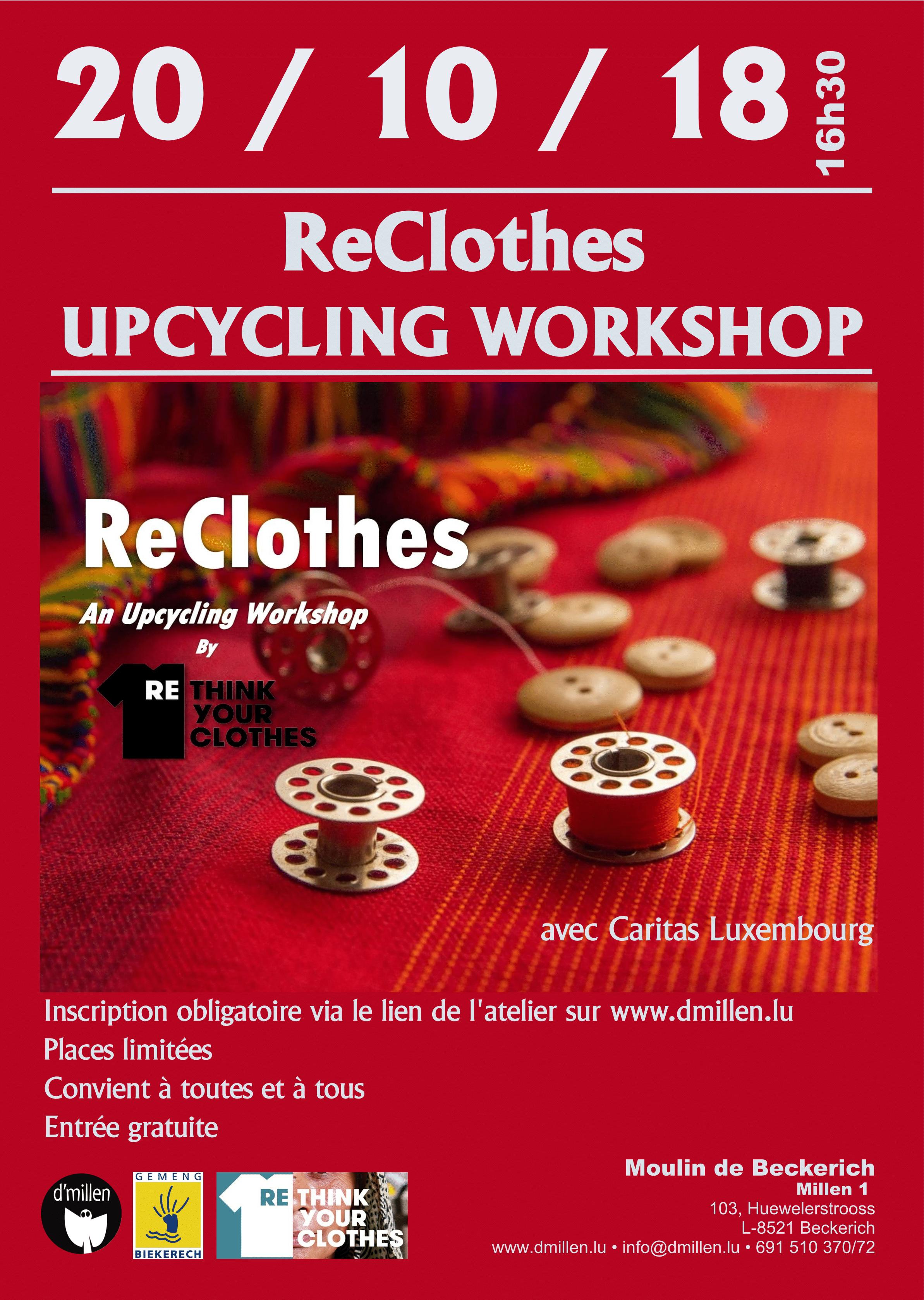 Affiche ReClothes-bd-1.png