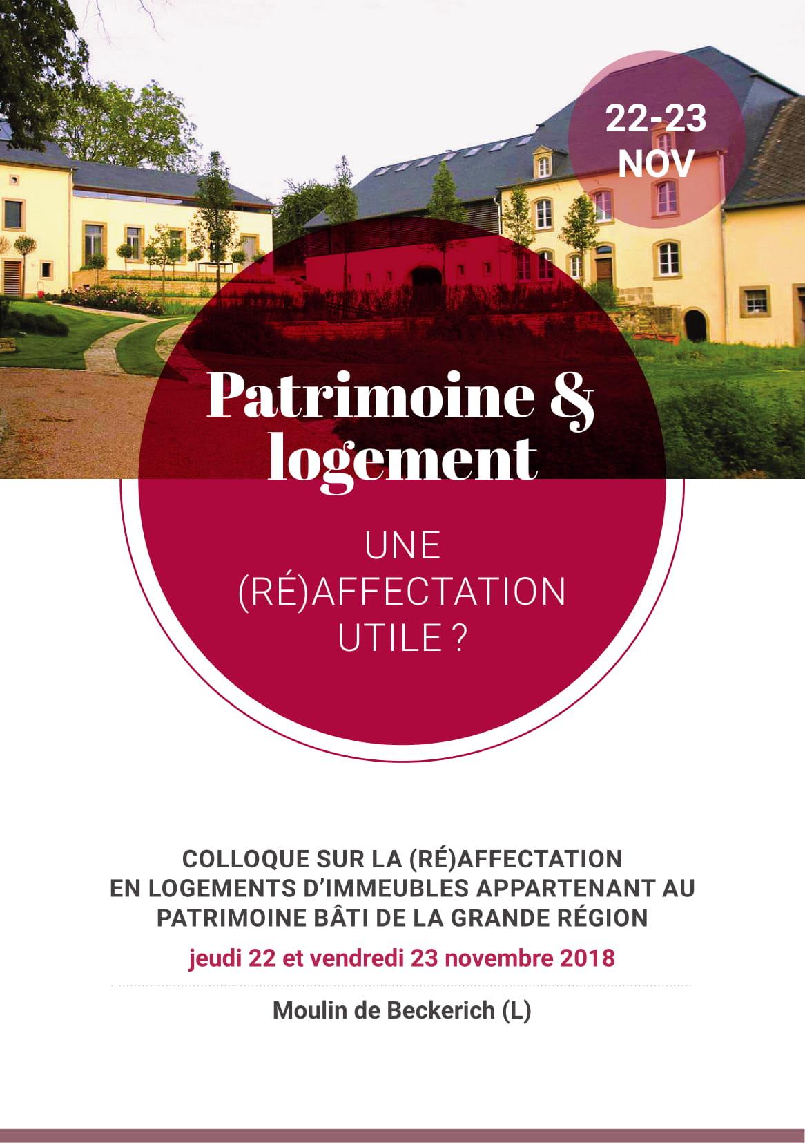 invit_patrimoine_et_logement_FR-1.jpg