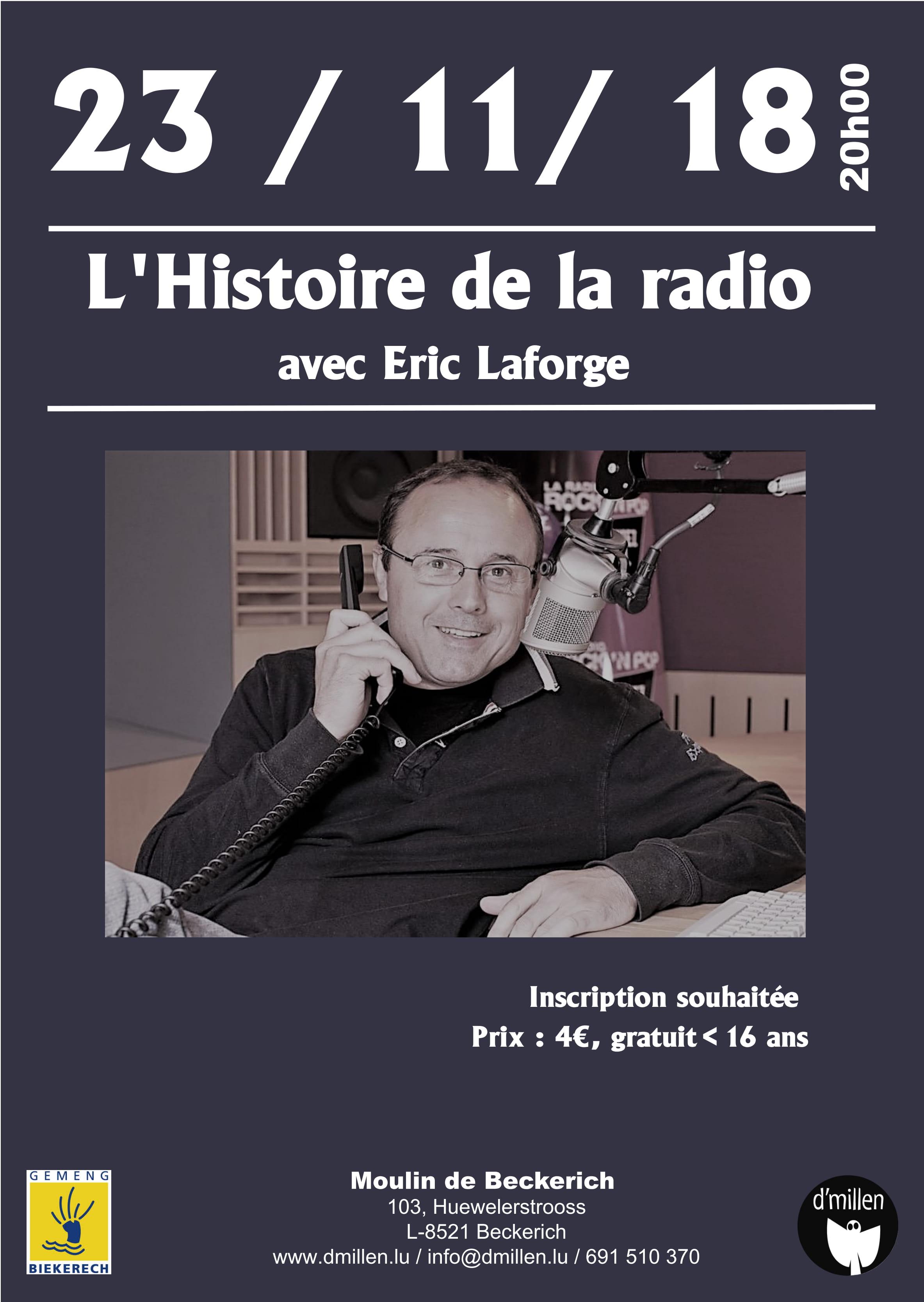 Affiche Eric Laforge-23-11-bd-1.jpg
