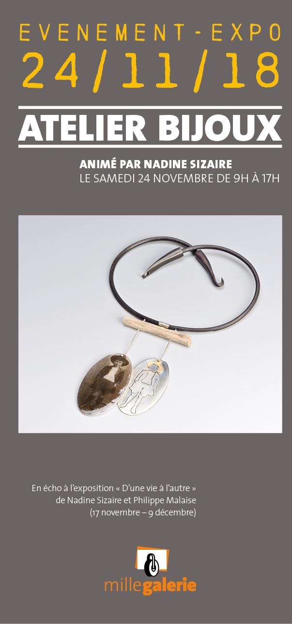 11-18 flyer-expo-web.jpg