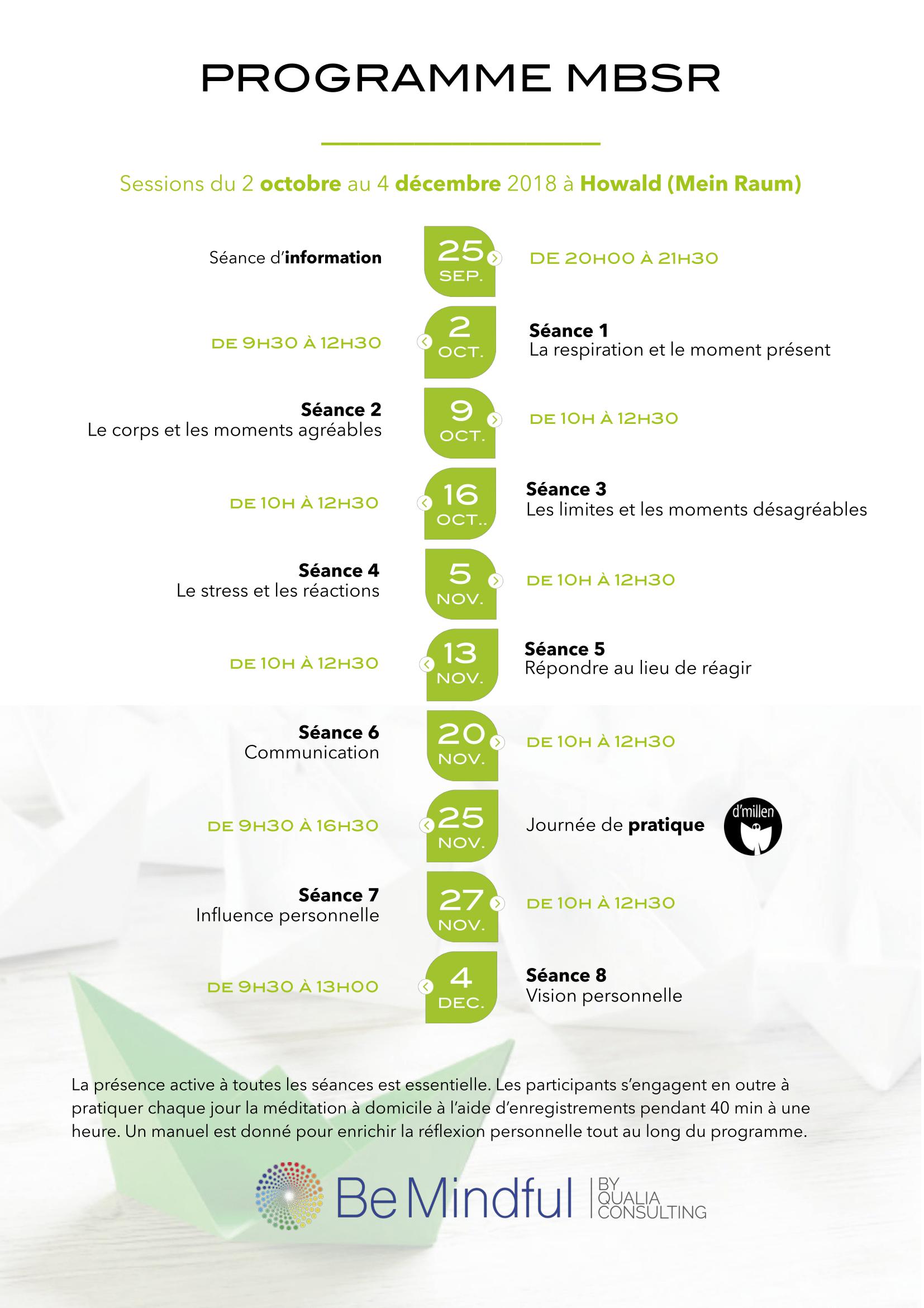 planning-sessions-msbr-Lux 2018_logoD'Millen-1.png