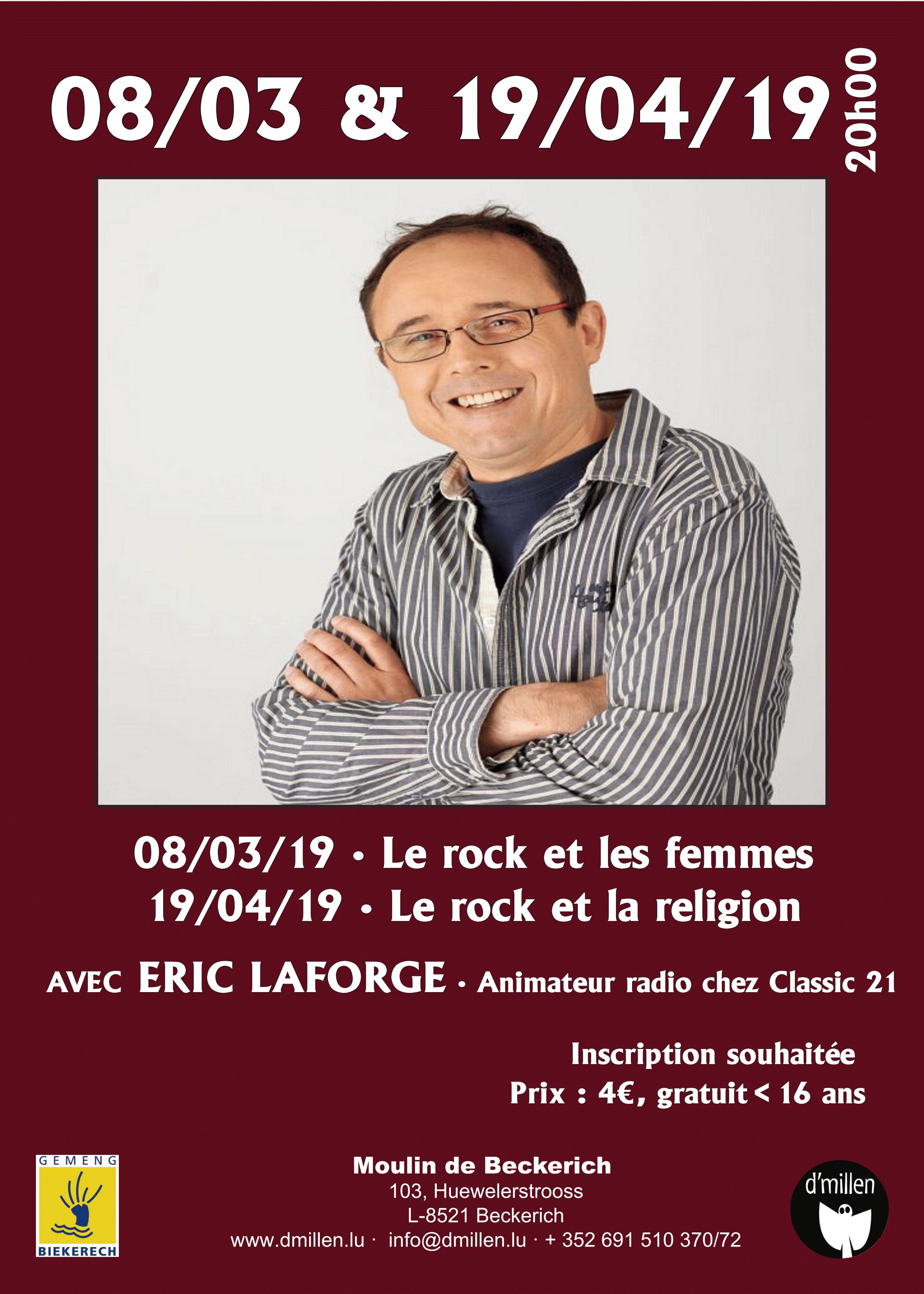 Affiche Eric Laforge-bd-1.png